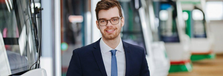 Tim Stein, Pressesprecher