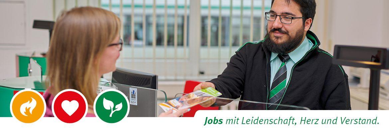 Foto: JS Deutschland GmbH
