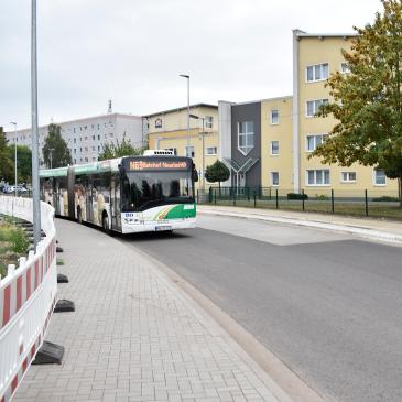 Buslinie 69